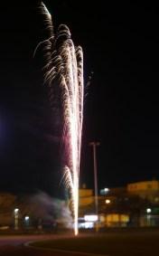 firework-29