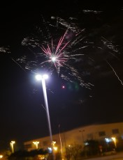 firework-38