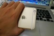 iPhone 6 & 6+24