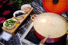 台北中正 喜來登飯店十二廚00042