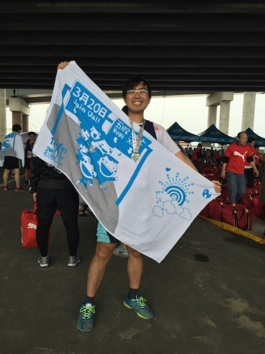 2016國道馬拉松00013