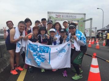 2016國道馬拉松00017