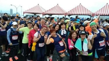 2016國道馬拉松00030