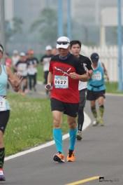 阿甘盃路跑嘉年華官方拍攝00004