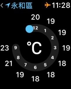 apple-watch-2_00009