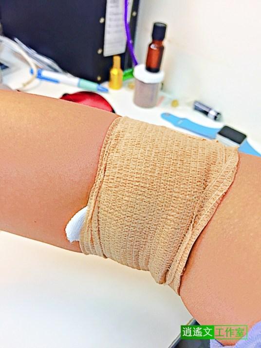 第七次捐血00008
