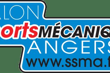 Logo-SSMA 2020