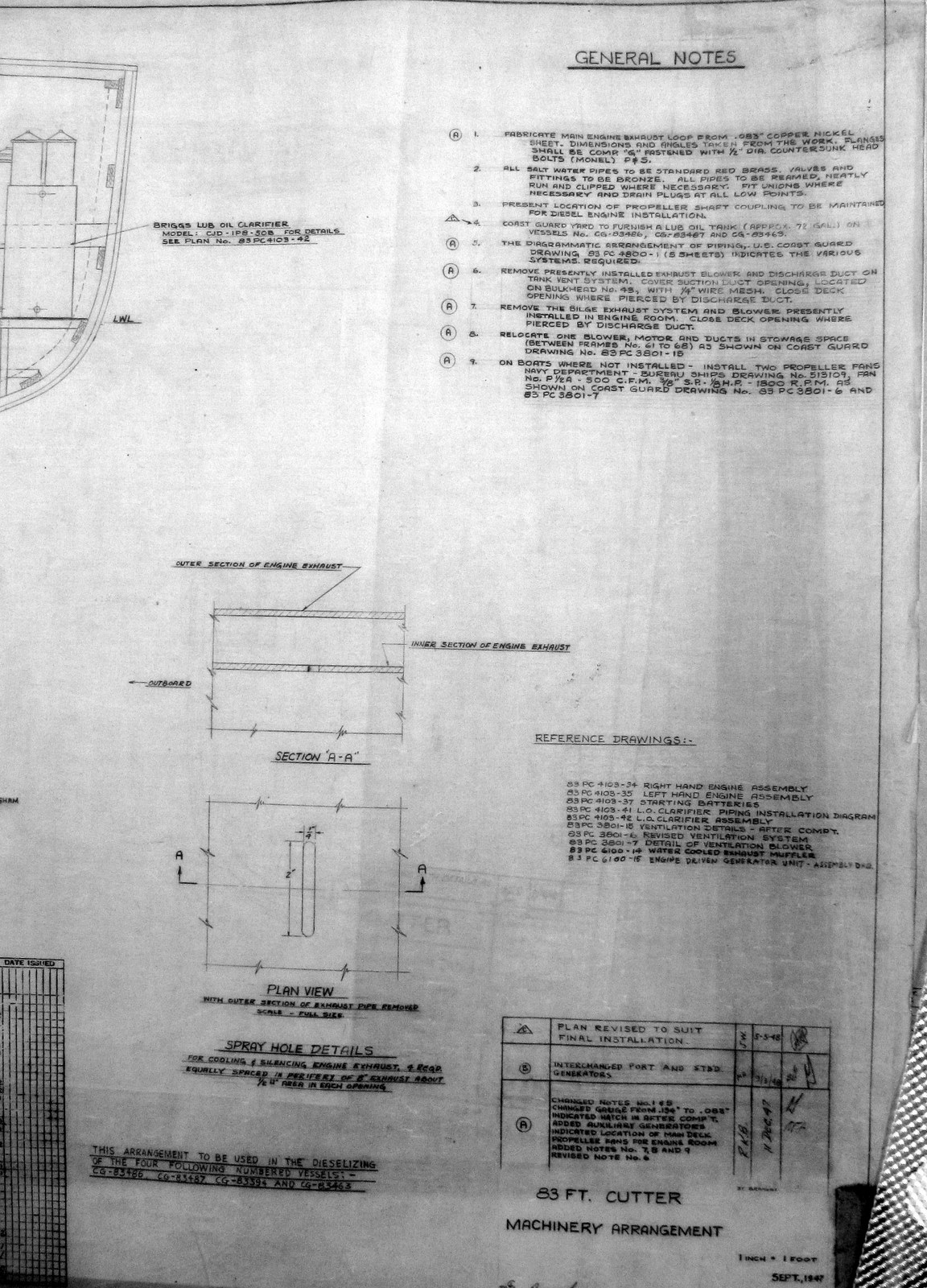 ohio class submarine diagram sony xplod cdx gt240 wiring nuclear engine get free image