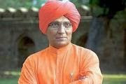 offered a reward of 500,000 Indian Rupees to anyone that beheads Swami Agnivesh