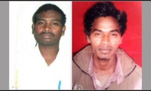 Appeal to Release Journalists Jailed in Chhattisgarh