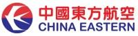 china_eastern-logo