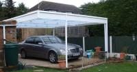 Car Ports & Car Canopies   Cheltenham, Gloucester & UK ...