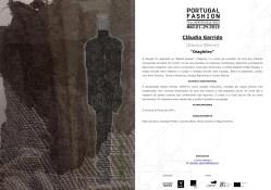 Coleções Porto PT-13.jpg