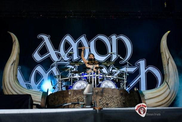 Amon Amarth #24-SRF 2019-Shawn Irwin