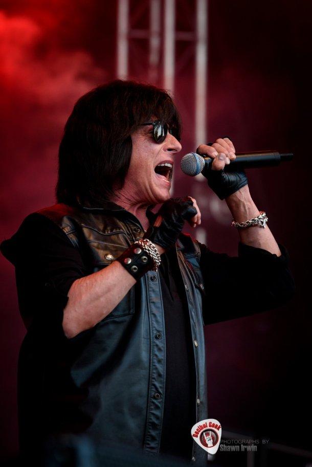 Joe Lynn Turner #15-Sweden Rock 2019-Shawn Irwin