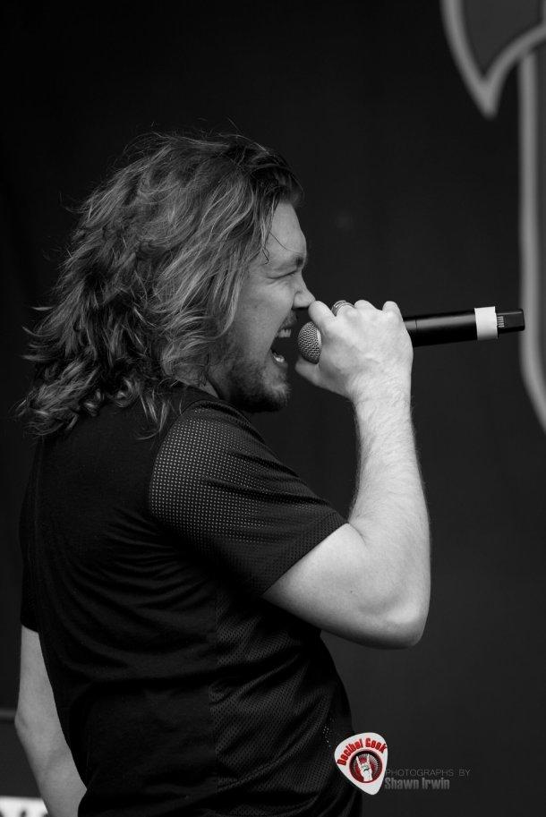 OZ #10-Sweden Rock 2019-Shawn Irwin