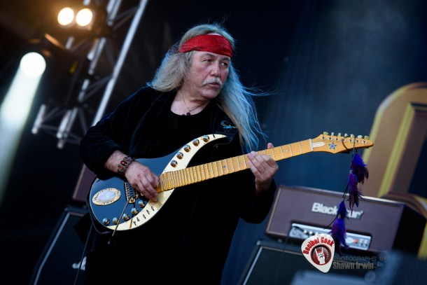 Uli Jon Roth #1-Sweden Rock 2019-Shawn Irwin