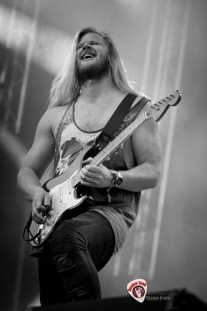 Joe Lynn Turner #14-Sweden Rock 2019-Shawn Irwin
