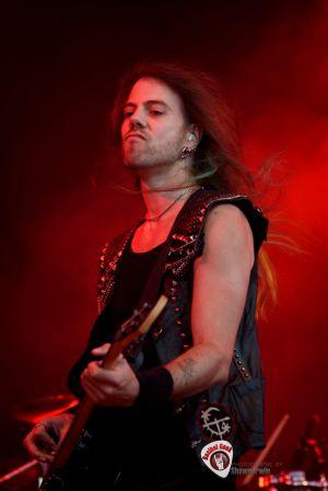 Joe Lynn Turner #27-Sweden Rock 2019-Shawn Irwin