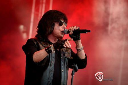 Joe Lynn Turner #34-Sweden Rock 2019-Shawn Irwin