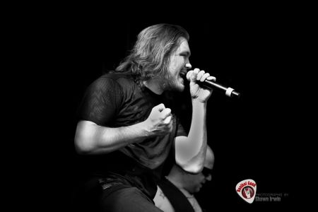 OZ #14-Sweden Rock 2019-Shawn Irwin