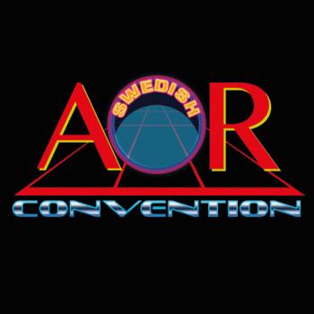 Swedish AOR Convention