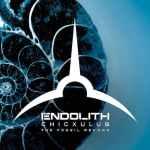 Endolith Number 10 in album list