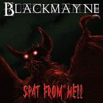 Blackmayne - BEST OF 2019 - Sparky (Best of 2019)
