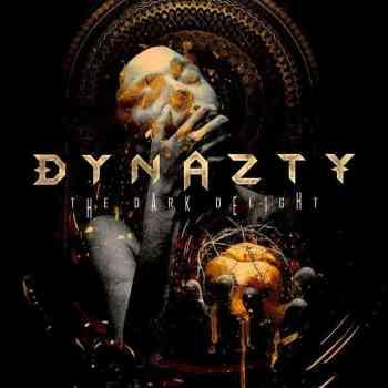 DYNAZTY - The Dark Delight (April 03, 2020)