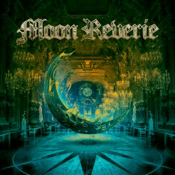 Moon Reverie