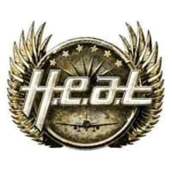 H.E.A.T - H.E.A.T II (Album Review)