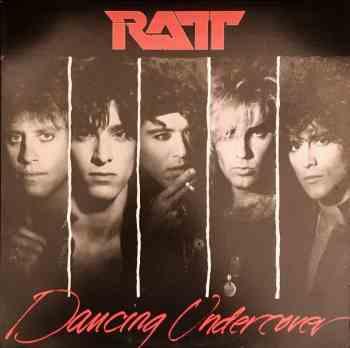 Disc in the Dirt - RATT Retrospective