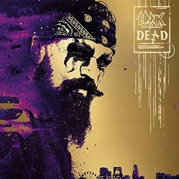 HANK VON HELL - Dead (Album Review)