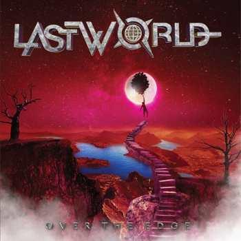 LASTWORLD - Over The Edge (September 18, 2020)