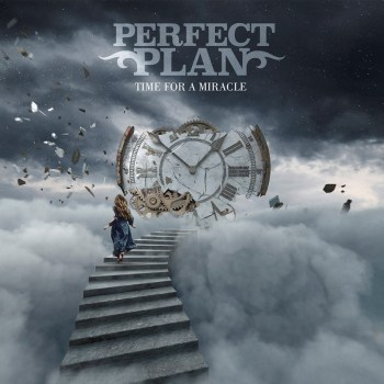 PERFECT PLAN - Time for a Miracle (September 04, 2020)