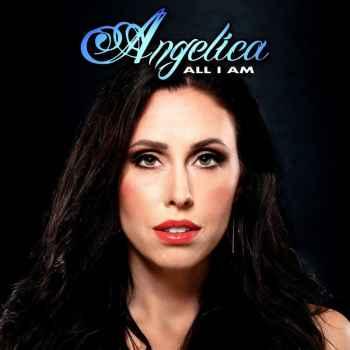 ANGELICA - All I Am (November 06, 2020)
