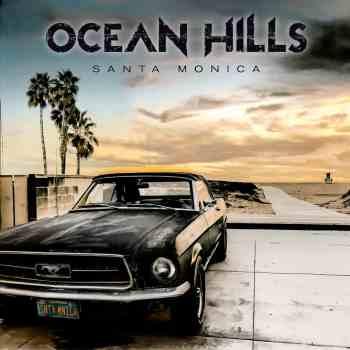 OCEAN HILLS - Santa Monica (November 27, 2020)