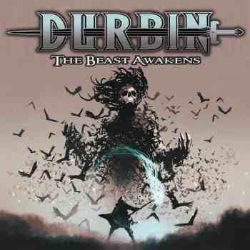 DURBIN - The Beast Awakens (February 12, 2021)