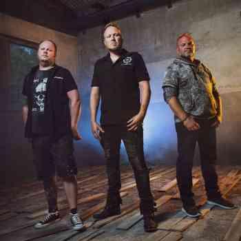 Communic: The Band