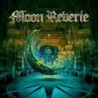 Moon Reverie; Self Titled Album