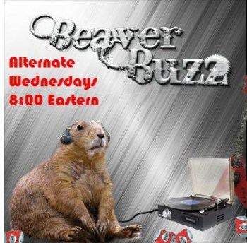 New Singles – March 31, 2021 (BEAVER BUZZ)