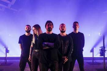 Dvne: The Band