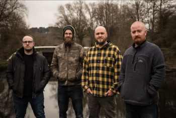 Boss Keloid: The Band