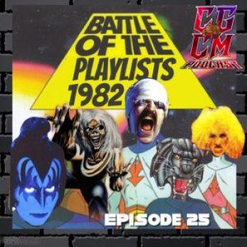 CGCM Podcast EP#25