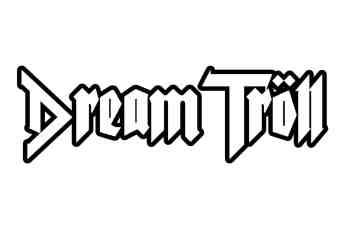 Dream Troll Logo