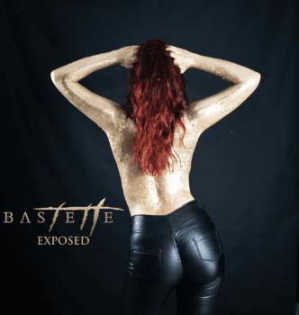 BASTETTE - Exposed (September 17, 2021)