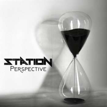 STATION - Perspective (October 08, 2021)