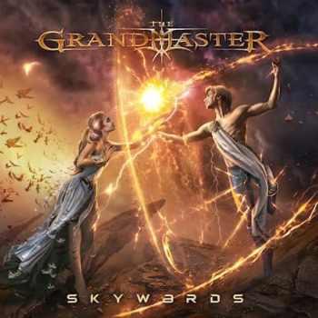 THE GRANDMASTER - Skywards (October 15, 2021)