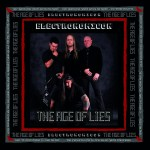 Electronomicon - The Age of Lies