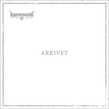 WORMWOOD - Arkivet (Album Review)